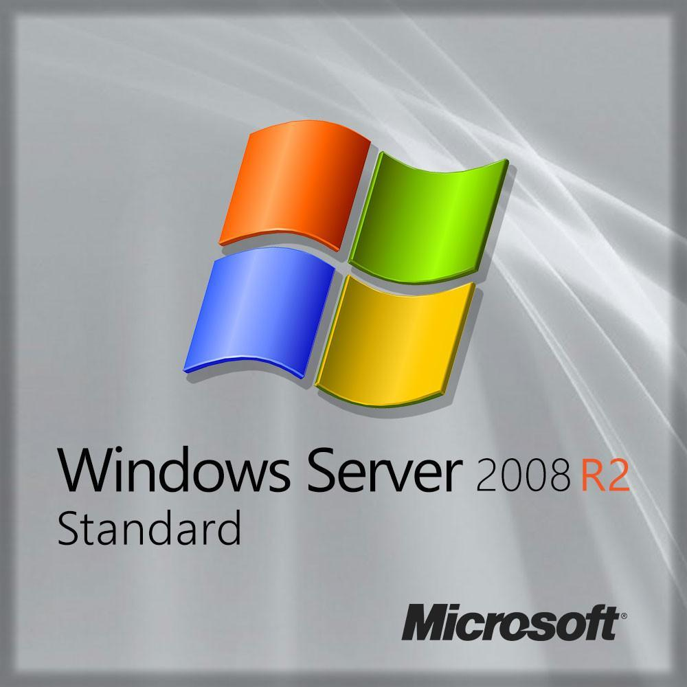 купить windows server 2012r2 standard