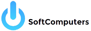 SoftComputers