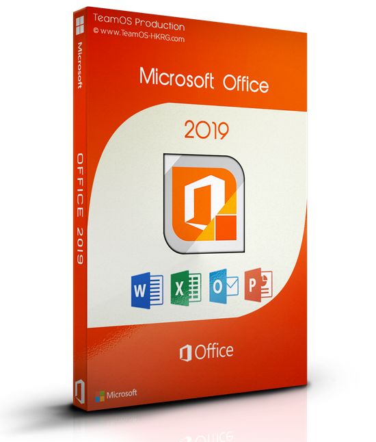 купить Microsoft office pro plus