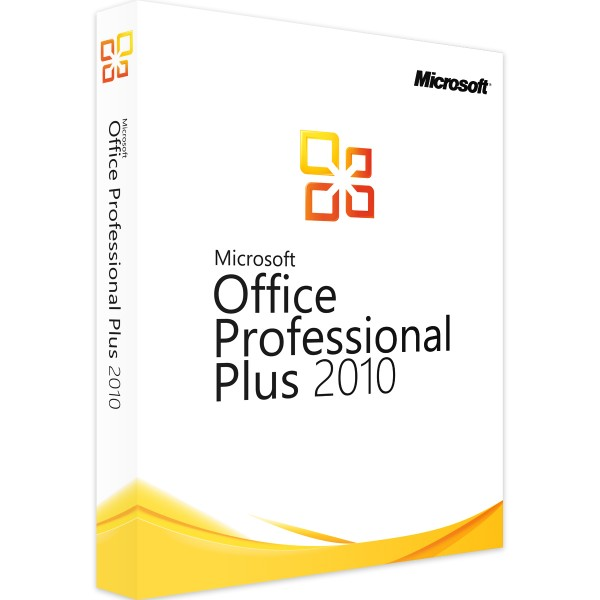купить microsoft office 2010 pro plus