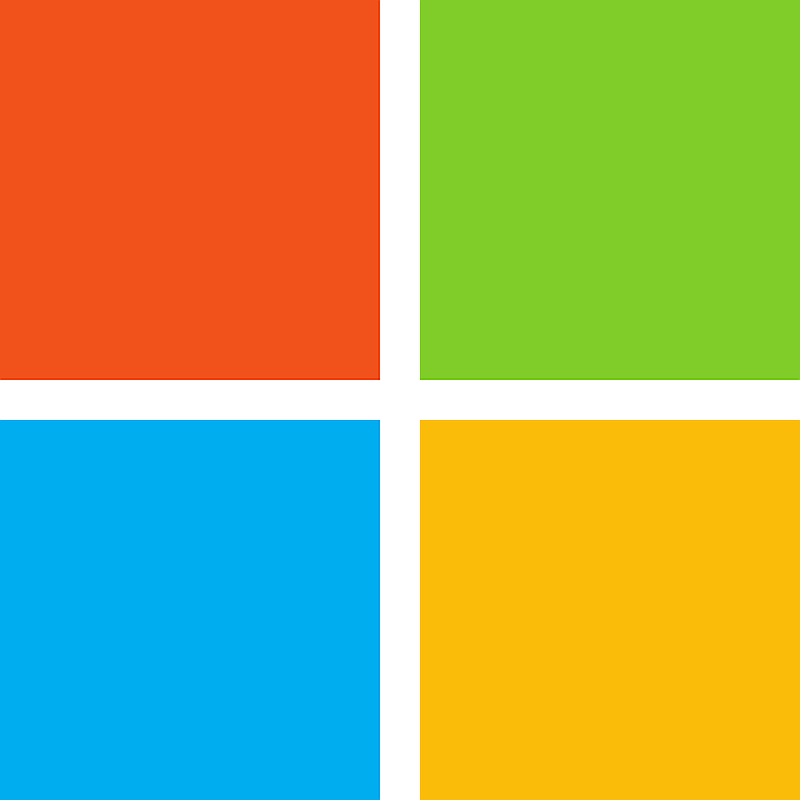 купить windows server 2012