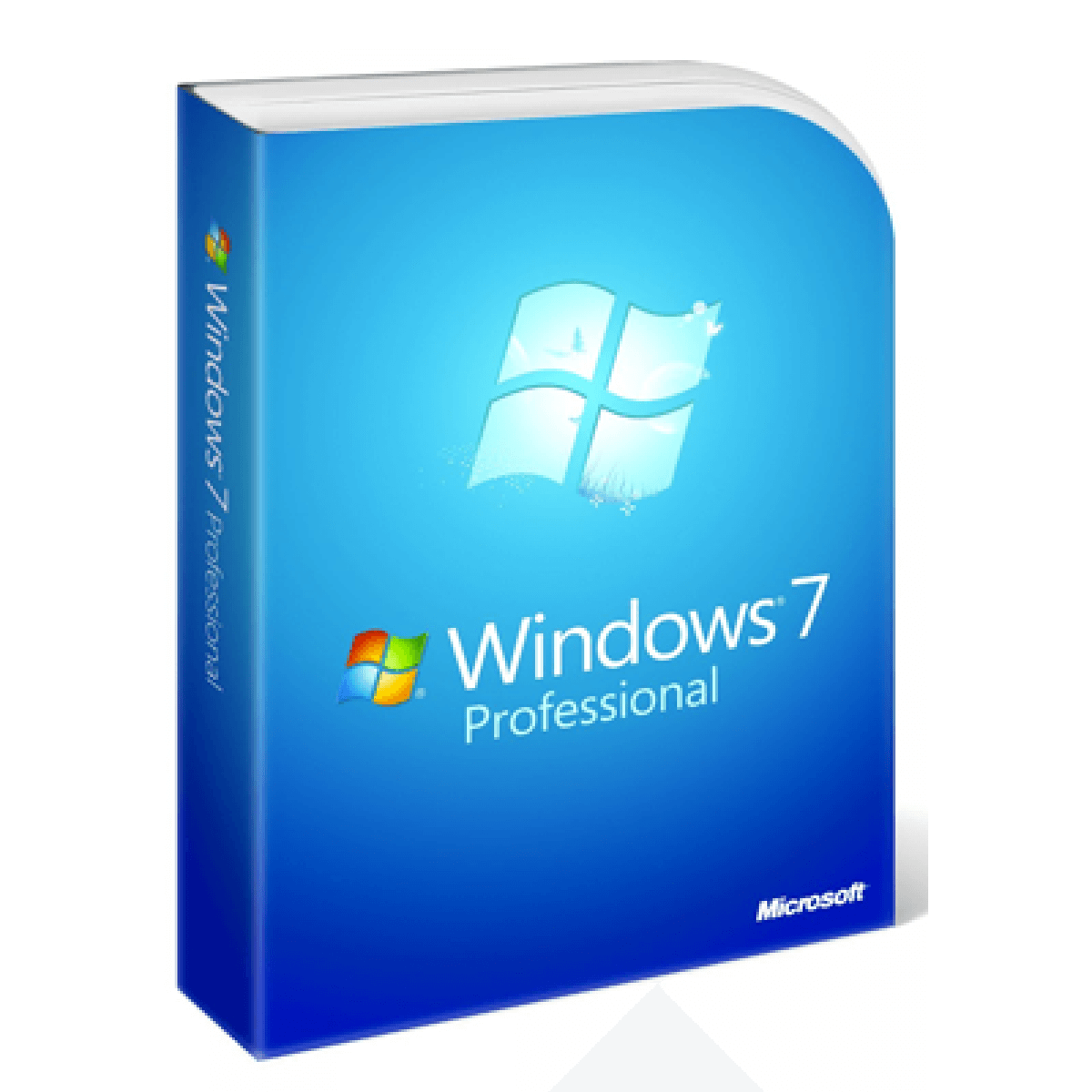 купить windows 7