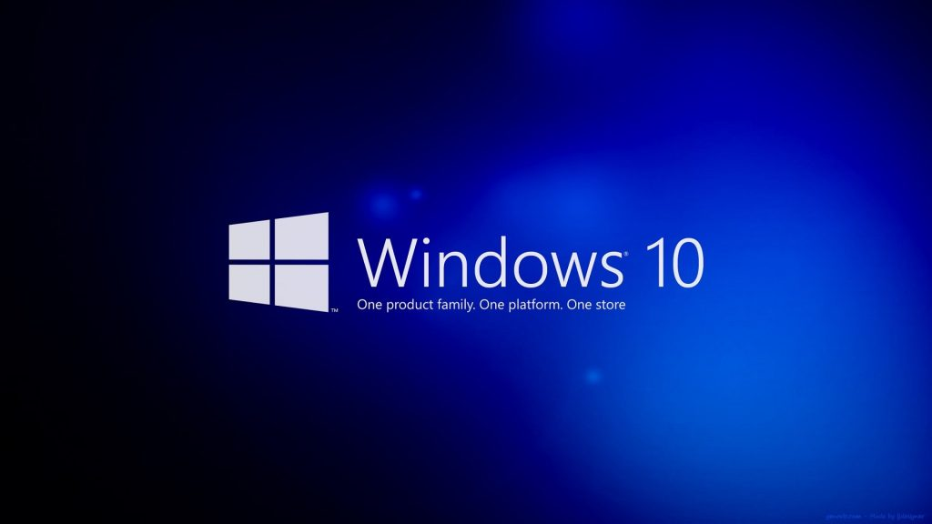 windows 10 купить