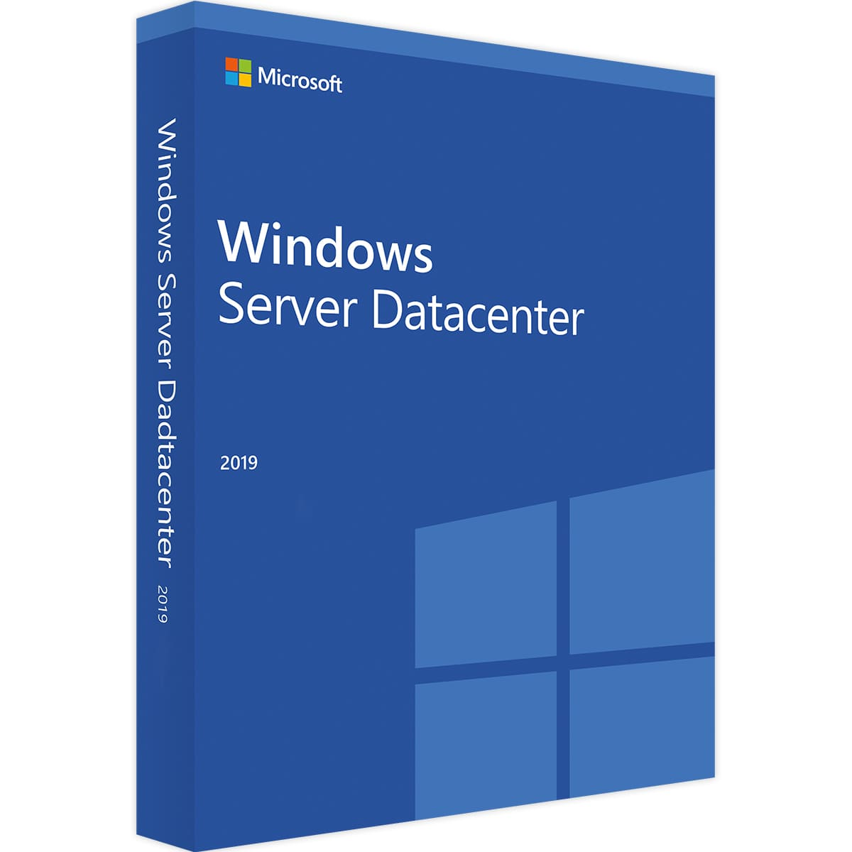 купить windows server 2019 standard