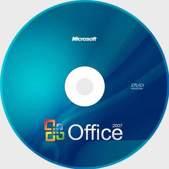 ms office 2007 blue edition